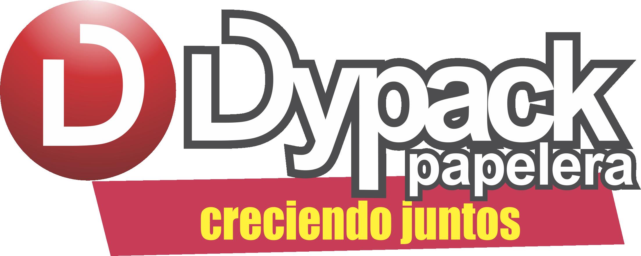Dypack Papelera
